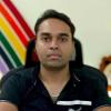 Dr.Ashish Patil | Lybrate.com