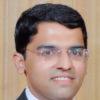 Dr. Suraj Lunavat | Lybrate.com