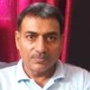 Dr.Anil Kumar Shahi | Lybrate.com