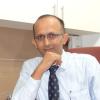 Dr.Sandeep Nayak | Lybrate.com