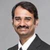 Dr.Amit Gururaj Yelsangikar | Lybrate.com