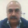 Dr. Vinod Rai   Lybrate.com