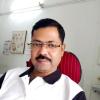 Arun Kumar Singh | Lybrate.com