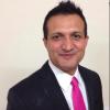 Dr. Nitin N Dange | Lybrate.com