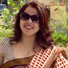 Dr.Vineeta Kumar | Lybrate.com