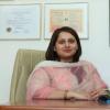 Dr. Tanvi Jakhi | Lybrate.com