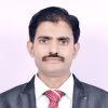 Dr.Abhishek Dixit | Lybrate.com