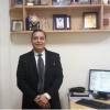 Dr. Ajay Chauhan | Lybrate.com