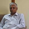 Dr. K.R.Srimurthy | Lybrate.com