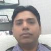 Dr. Anish K Rai | Lybrate.com