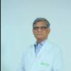 Dr.Naresh Bhargava | Lybrate.com