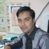 Dr. Sohil Jokhiya | Lybrate.com