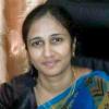 Dr.Mamtha Reddy Y.V | Lybrate.com