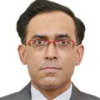 Dr. Vipul Mishra | Lybrate.com
