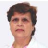Dr. Anila Sharma | Lybrate.com