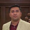 Dr.Preetish S.Bhavsar   Lybrate.com