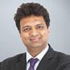 Dr.Vijay Agarwal | Lybrate.com