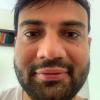 Dr.Kashish Jain | Lybrate.com