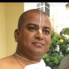 Dr. Gummadavelli Srinivas | Lybrate.com