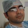 Dr.Manish Hinduja | Lybrate.com
