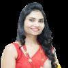 Dt. Sheela Seharawat | Lybrate.com