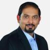 Dr. T V Aditya Chowdary | Lybrate.com