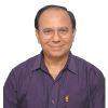 Dr.Rajeev Upadhyaya | Lybrate.com
