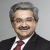 Dr.Ravi Gopal Varma | Lybrate.com