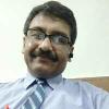Dr. Nitin  Aggarwal | Lybrate.com