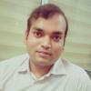 Dr. Saurabh Kothari | Lybrate.com