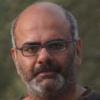 Dr. Deepak Bhatia | Lybrate.com