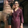 Dr. Gitanjali | Lybrate.com