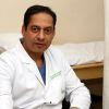 Dr.Rakesh Kumar Jaswal | Lybrate.com