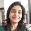 Dr.Surabhi Siddhartha | Lybrate.com