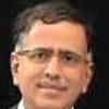 Dr. Prakash B.L | Lybrate.com