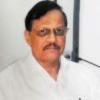 Dr. R. Srinivasa   Lybrate.com