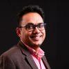 Dr. Rahul Varma   Lybrate.com