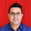 Dr.Pranav Choudhary | Lybrate.com