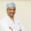 Dr. K Venugopal | Lybrate.com