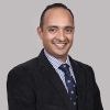 Dr. Shalabh Agarwal | Lybrate.com