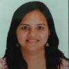 Dr.Ashima Aggarwal   Lybrate.com