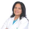 Dr. Jayasree Kailasam | Lybrate.com