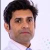 Dr. Sandeep Attawar   Lybrate.com