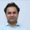 Dr. Yashwardhan Jaiswal   Lybrate.com