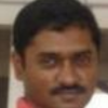Dr. Ujjal Kumar Bhakat | Lybrate.com