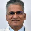 Dr. Suresh Kumar Bhagat | Lybrate.com