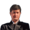Dr. Jayanta Chakrabarti | Lybrate.com