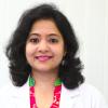 Dr.Shravya Gurnurkar | Lybrate.com
