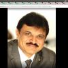 Dr. Satish Reddy | Lybrate.com