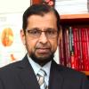 Dr. Nazir Juvale | Lybrate.com